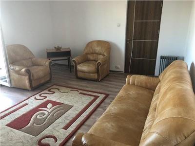 inchiriere apartament 2 camere Doamna Ghica