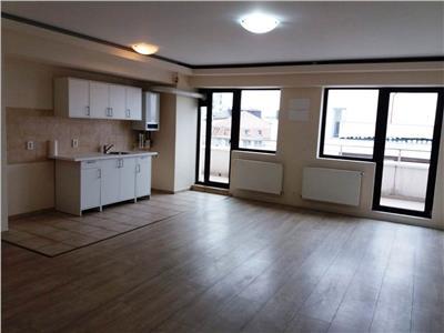 Inchiriere apartament 2 camere dorobanti/ perla