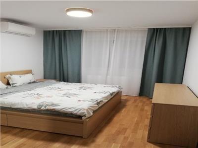 Inchiriere apartament 2 camere dristor baba novac residence