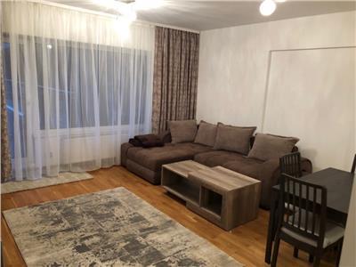 Inchiriere apartament 2 camere, Dristor - New Town
