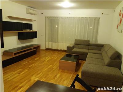 Inchiriere apartament 2 camere Dristor New Town CENTRALA PROPRIE