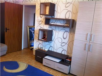 Inchiriere apartament 2 camere Drumul Taberei - Bucla