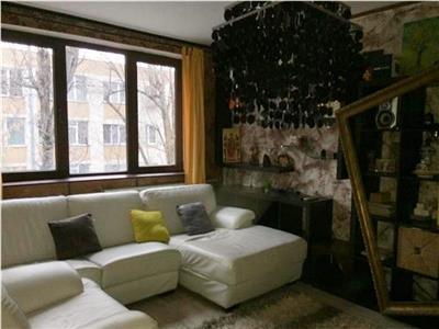 Inchiriere apartament 2 camere Drumul Taberei/ Chilia veche
