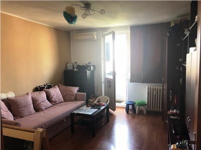 Inchiriere apartament 2 camere drumul taberei/ eugen lovinescu
