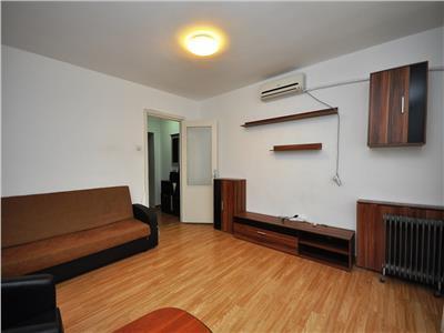 Inchiriere apartament 2 camere Drumul Taberei Sibiu Haiducului