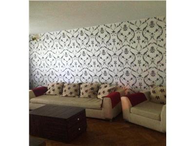 Inchiriere apartament 2 camere Drumul Taberei / Moghioros