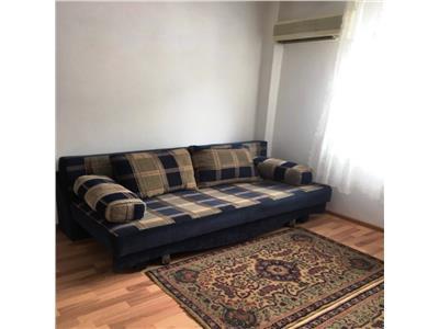 Inchiriere apartament 2 camere Drumul Taberei/  Moghioros