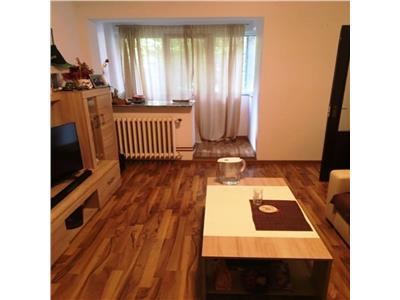 Inchiriere apartament 2 camere Drumul Taberei / Plaza
