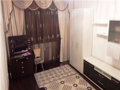 Inchiriere apartament 2 camere Drumul Taberei/ Prelungirea Ghencea