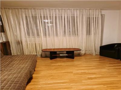 Inchiriere apartament 2 camere Drumul Taberei / Sibiu