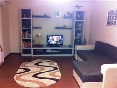 Inchiriere apartament 2 camere Drumul Taberei/ Valea Furcii