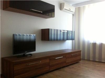 Inchiriere apartament 2 camere Drumul Taberei/ Valea Ialomitei