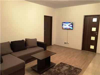 Inchiriere apartament 2 camere Drumul Taberei/ Valea Oltului