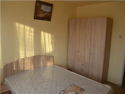 inchiriere apartament 2 camere Emil Racovita