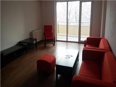 Inchiriere apartament 2 camere Eroii Revolutiei - Octupus Garden