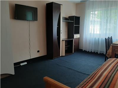 Inchiriere apartament 2 camere, etaj 1, central!
