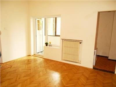 Vanzare/inchiriere apartament 2 camere in vila cotroceni / elefteriei