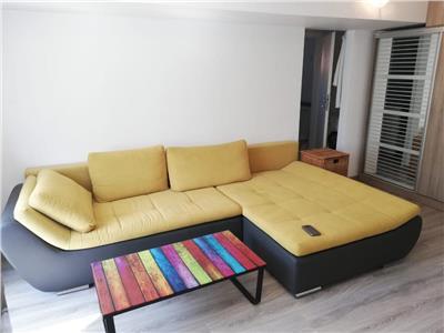 Inchiriere apartament lux  2 camere Floreasca