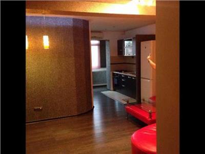 Inchiriere apartament 2 camere gavana 3