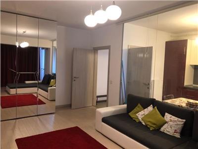 Inchiriere apartament 2 camere, Grozavesti