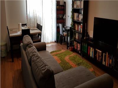 Inchiriere apartament 2 camere, Iancului