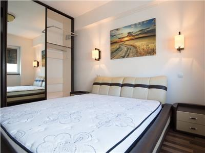 Inchiriere apartament 2 camere Iancului-Obor-BLOC NOU-LOC PARCARE