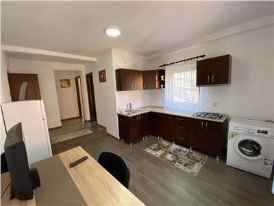 Inchiriere apartament 2 camere in Centru la 1 minut de Liceul Papiu