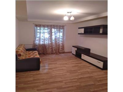 Inchiriere apartament 2 camere, in ploiesti, bd-ul bucuresti