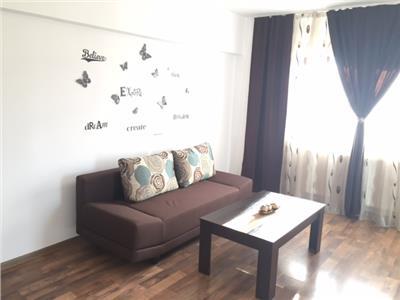 Inchiriere apartament 2 camere, in Ploiesti, Piata Mihai Viteazul