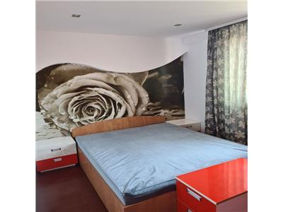 Inchiriere apartament 2 camere, in Ploiesti, Ultracentral