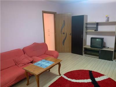 Inchiriere apartament 2 camere, in Ploiesti, zona 9 Mai