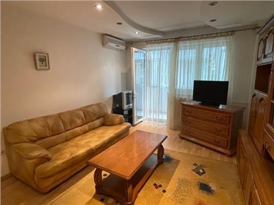 Inchiriere apartament 2 camere, in Ploiesti, zona Afi Palace