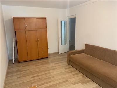 Inchiriere apartament 2 camere, in Ploiesti, zona Bd-ul Bucuresti