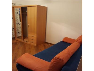 Inchiriere apartament 2 camere, in ploiesti, zona bulevardul bucuresti