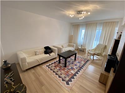 Inchiriere apartament 2 camere, in Ploiesti, zona Catedrala