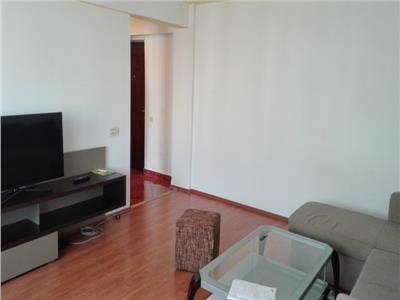 Inchiriere apartament 2 camere in ploiesti, zona centrala, catedrala