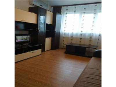 Inchiriere apartament 2 camere, in ploiesti, zona cosminele