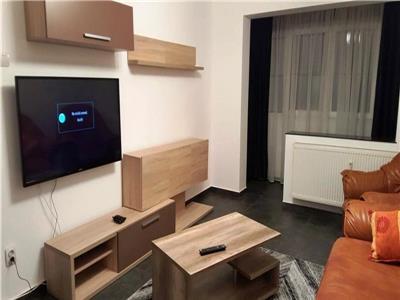 Inchiriere apartament 2 camere in ploiesti, zona gheorghe doja, afi