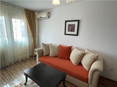 Inchiriere apartament 2 camere, in ploiesti, zona lamaita