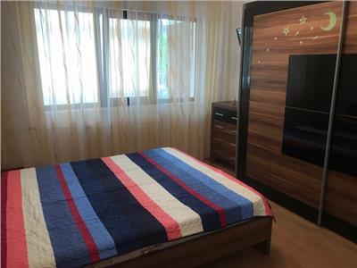 Inchiriere apartament 2 camere, in Ploiesti, zona Malu Rosu