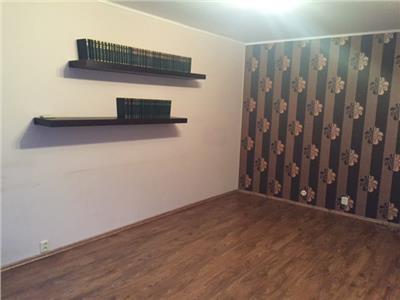Inchiriere apartament 2 camere, in Ploiesti, zona Mihai Bravu