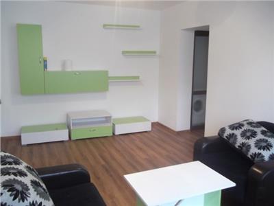 Inchiriere apartament 2 camere, in ploiesti, zona nord, cameliei
