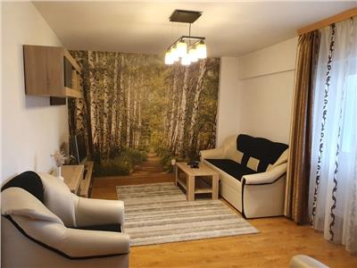 Inchiriere apartament 2 camere, in Ploiesti, zona Parcul Viteazul