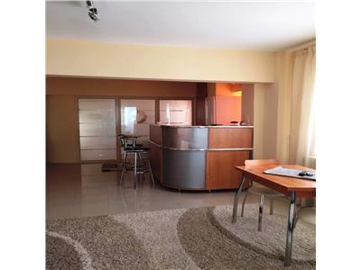 Inchiriere apartament 2 camere, in ploiesti, zona piata mihai viteazul
