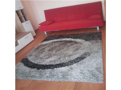 Inchiriere apartament 2 camere, in Ploiesti, zona Republicii