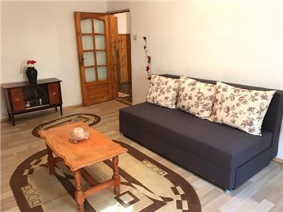 Inchiriere apartament 2 camere, in Ploiesti, zona Vest