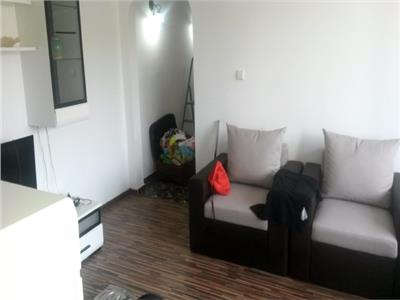 Inchiriere apartament 2 camere in targoviste micro 6 zona universitate