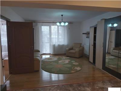 Inchiriere apartament 2 camere in vila construita in 2016