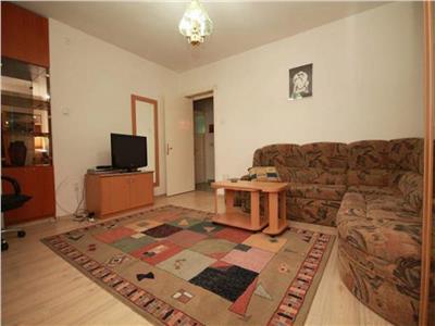 Inchiriere apartament 2 camere in vila floreasca Bucuresti