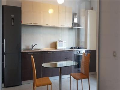 Inchiriere apartament 2 camere in zona Grozavesti-19th Residence